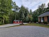 4403 Crown Hill Road - Photo 49