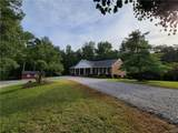 4403 Crown Hill Road - Photo 50