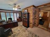 4403 Crown Hill Road - Photo 7