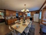 4403 Crown Hill Road - Photo 9