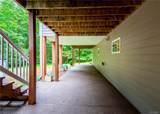 3020 Elioch Manor Drive - Photo 41
