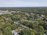 4815 Seminary Avenue - Photo 36