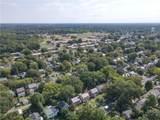 4815 Seminary Avenue - Photo 38