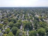 4815 Seminary Avenue - Photo 39