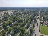 4815 Seminary Avenue - Photo 43