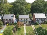 4815 Seminary Avenue - Photo 45
