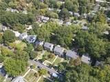 4815 Seminary Avenue - Photo 47