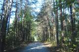 2005 Country Road - Photo 26