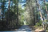 2005 Country Road - Photo 27