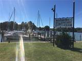 823 Blue Water Drive - Photo 33