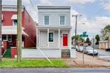 3101 Q Street - Photo 1