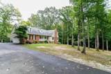 9252 Oak River Drive - Photo 2