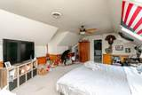 9252 Oak River Drive - Photo 41