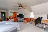 9252 Oak River Drive - Photo 42