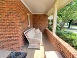 3111 Lake Terrace Court - Photo 2