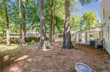 2118 Wrens Nest Road - Photo 49