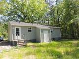 12212 Spiceley Road - Photo 18