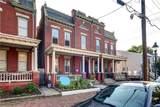 802 Clay Street - Photo 2