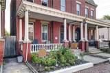 802 Clay Street - Photo 3