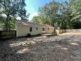 115 Big Meadows Terrace - Photo 32