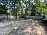 115 Big Meadows Terrace - Photo 35