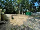 115 Big Meadows Terrace - Photo 36
