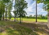 2347 Founders Creek Court - Photo 9