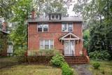 4506 Forest Hill Avenue - Photo 1