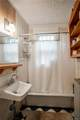 4506 Forest Hill Avenue - Photo 11