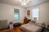 4506 Forest Hill Avenue - Photo 12