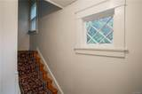 4506 Forest Hill Avenue - Photo 13