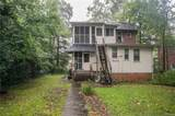 4506 Forest Hill Avenue - Photo 16