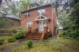 4506 Forest Hill Avenue - Photo 17