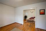 4506 Forest Hill Avenue - Photo 3