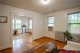 4506 Forest Hill Avenue - Photo 4
