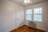 4506 Forest Hill Avenue - Photo 8