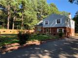 10919 Bluebell Drive - Photo 3