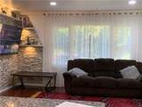 10919 Bluebell Drive - Photo 30