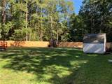 10919 Bluebell Drive - Photo 32