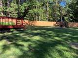 10919 Bluebell Drive - Photo 5