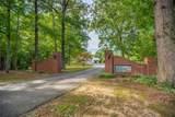 645 Blue Barn Road - Photo 43