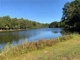 6334 Lakeway Drive - Photo 10