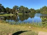 6334 Lakeway Drive - Photo 11
