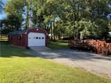 6334 Lakeway Drive - Photo 13