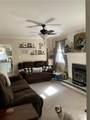 6334 Lakeway Drive - Photo 17