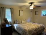 6334 Lakeway Drive - Photo 26