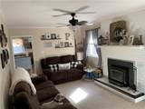 6334 Lakeway Drive - Photo 29
