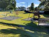 6334 Lakeway Drive - Photo 32