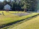 6334 Lakeway Drive - Photo 33