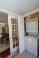 401 Granite Avenue - Photo 17